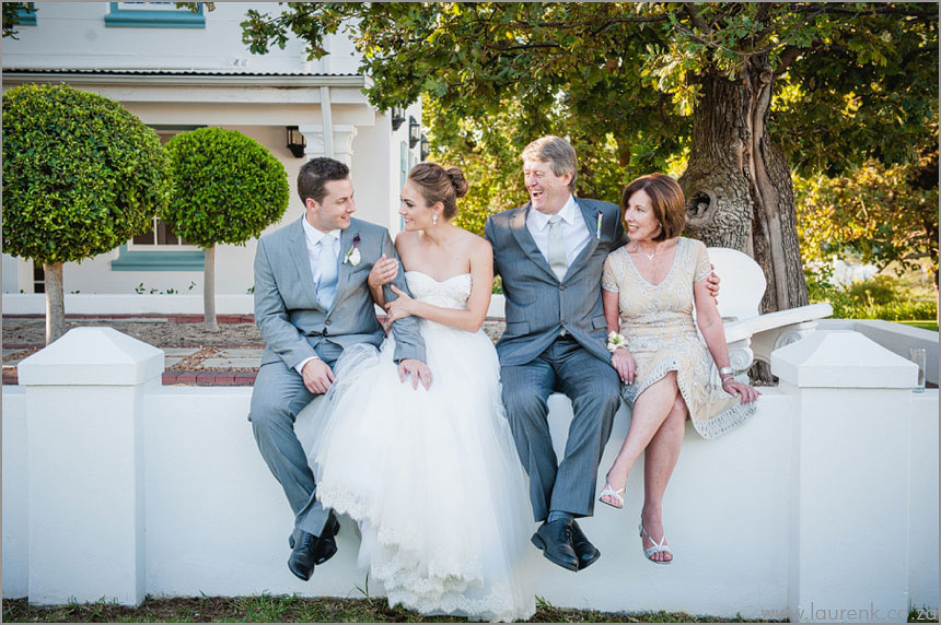 Cape-Town-wedding-Photographer-Lauren-Kriedemann-Tanglewood069