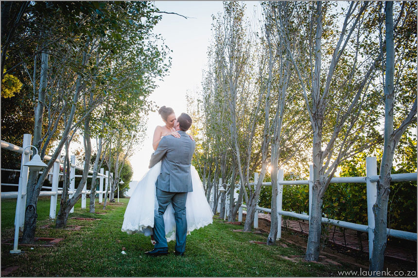 Cape-Town-wedding-Photographer-Lauren-Kriedemann-Tanglewood079