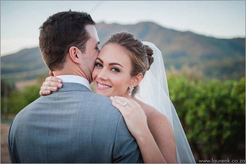 Cape-Town-wedding-Photographer-Lauren-Kriedemann-Tanglewood093