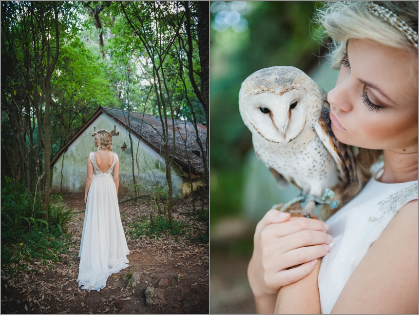 Cape-Town-wedding-Photographer-Lauren-Kriedemann-owl-forest-magical002