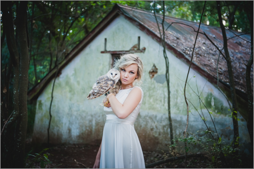 Cape-Town-wedding-Photographer-Lauren-Kriedemann-owl-forest-magical010