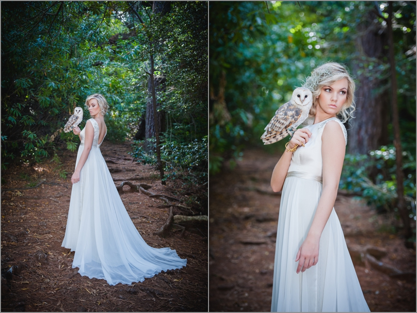 Cape-Town-wedding-Photographer-Lauren-Kriedemann-owl-forest-magical026