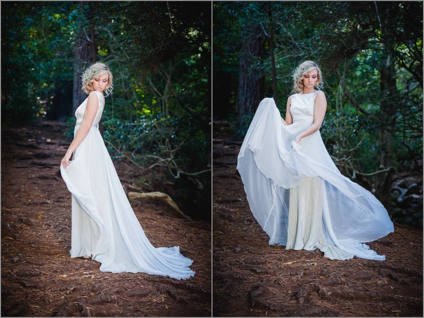 Cape-Town-wedding-Photographer-Lauren-Kriedemann-owl-forest-magical027
