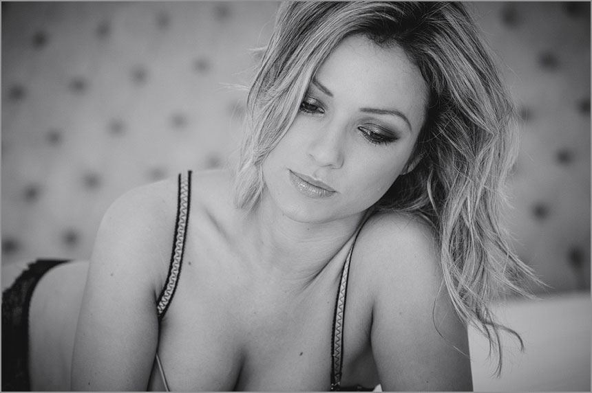 Boudoir photography | Lauren Kriedemann | Cape Town, South Africa