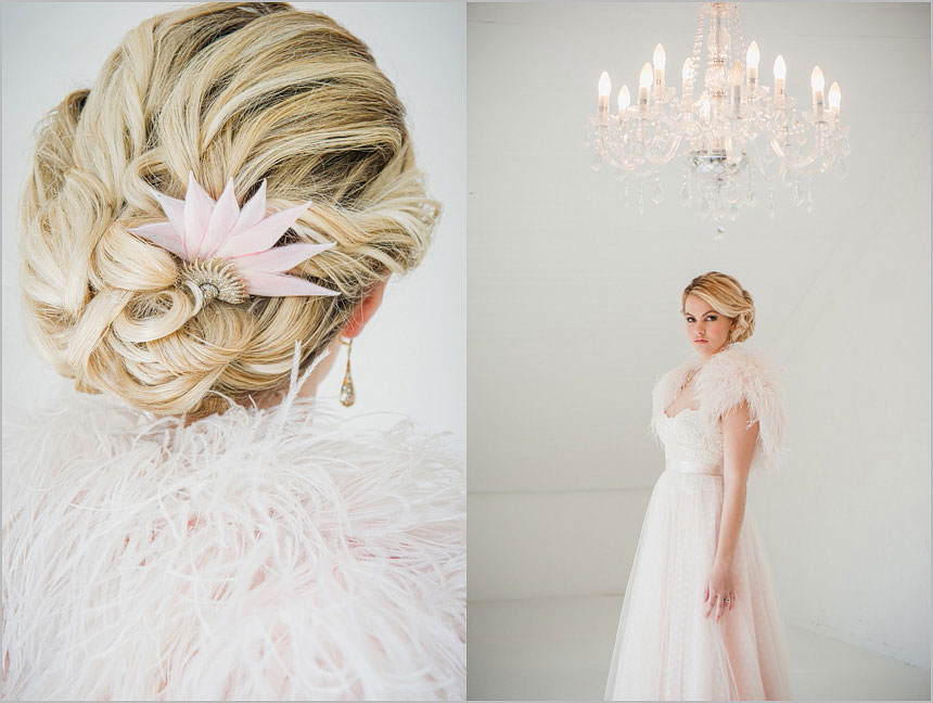 Lauren-Kriedemann_Blush_emerald_gold_styled_wedding007